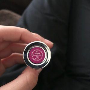 Buxom Makeup - Buxom Lip Bundle